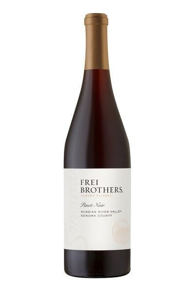 Frei Brothers Russian River Valley Pinot Noir