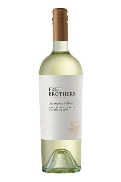 Frei Brothers Russian River Valley Sauvignon Blanc