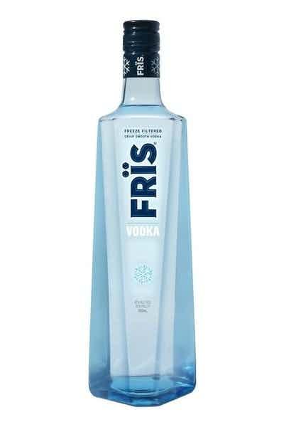Fris Vodka