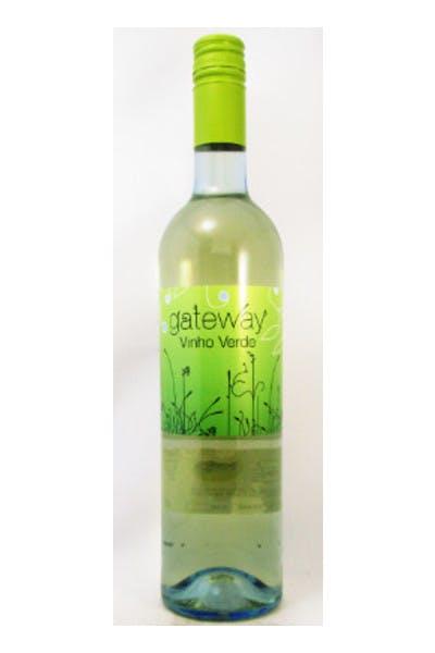 Gateway Vinho Verde