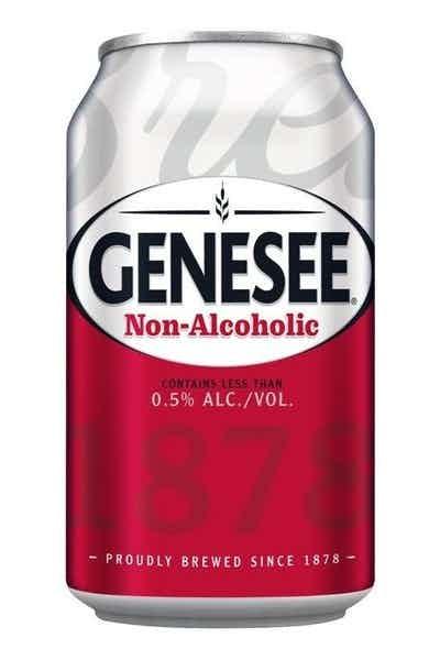Genesee N.A.