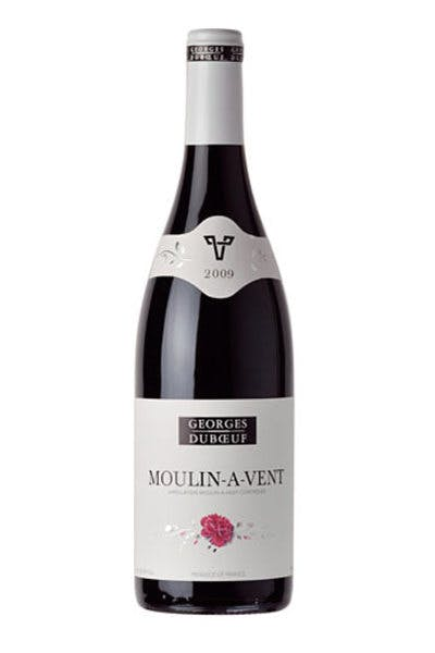 Georges Duboeuf Beaujolais Moulin-a-Vent