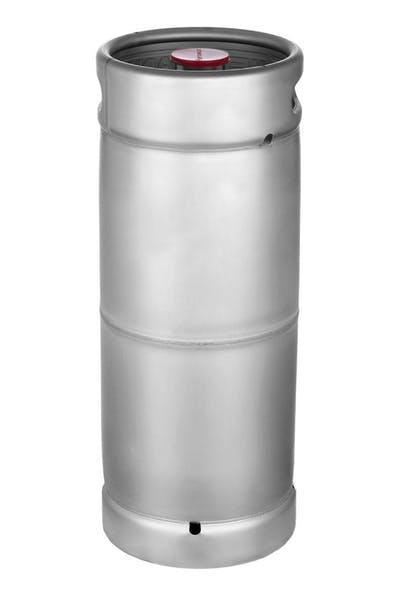 Gigantic Ginormous 1/6 Barrel