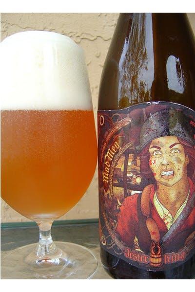 Gladiator Essedarius Bourbon Ale