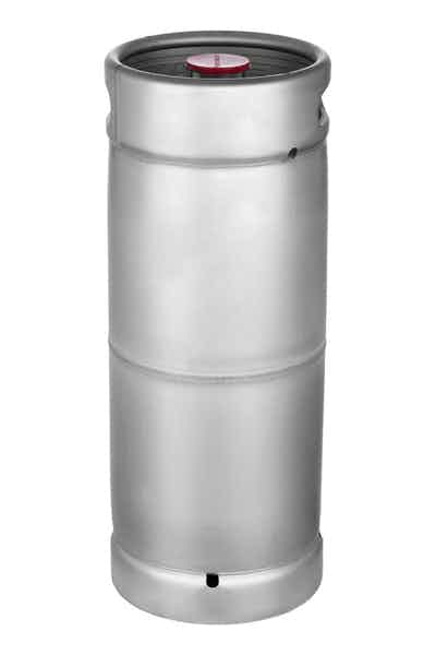 Goose Island Green Line Pale Ale 1/6 Barrel