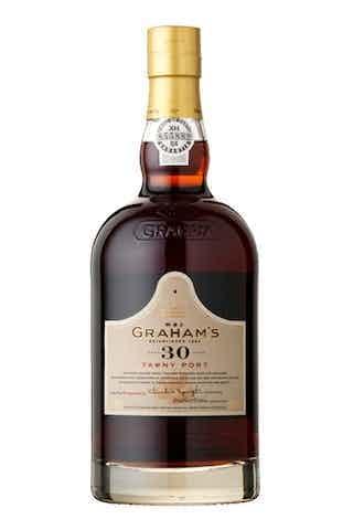 Graham Tawny Port 30 Yr