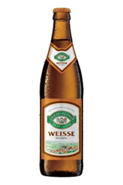 Grieskirchner Jorger Weisse