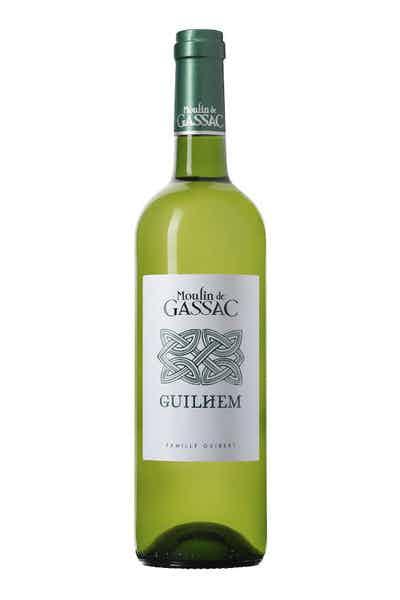 Guilhem Blanc