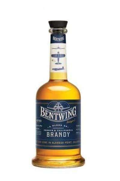 Hangar 1 Bentwing Brandy