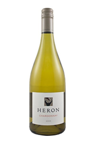 Heron White Wine