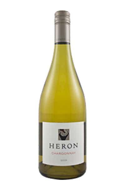 Heron White Wine