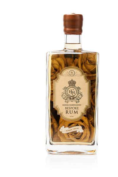 HH Bespoke Rum