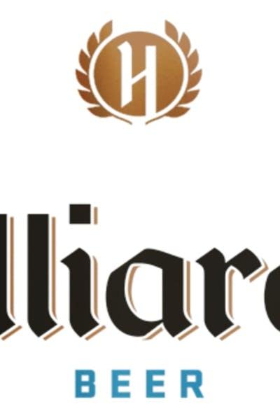 Hilliard's Seasonal