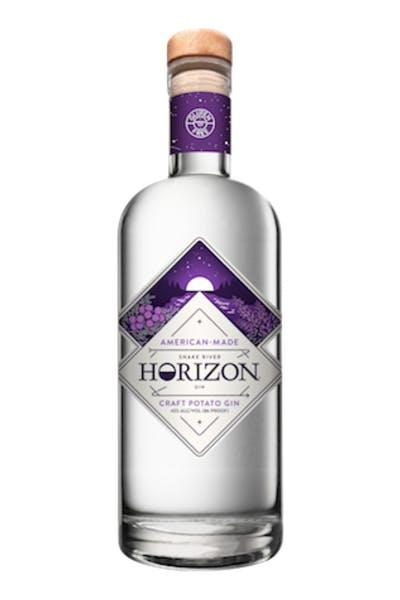 Horizon Gin