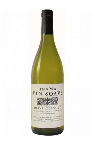Inama Vin Soave Classico