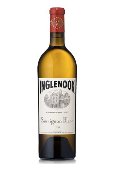 Inglenook Sauvignon Blanc