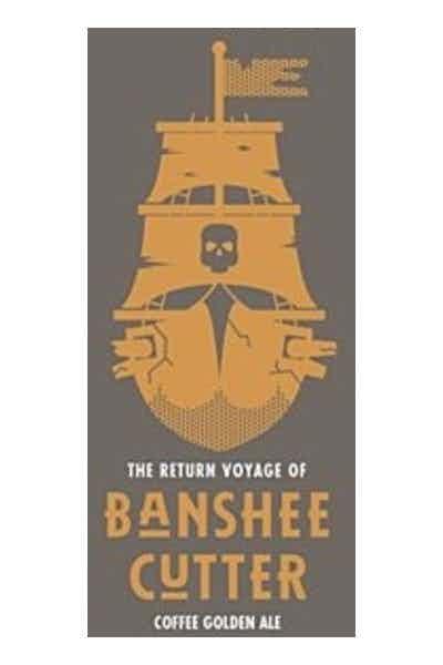Insight Banshee Cutter
