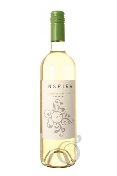 Inspira Sauvignon Blanc