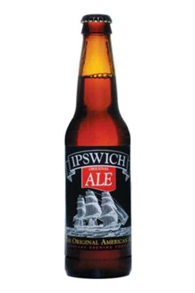 Ipswich Ale