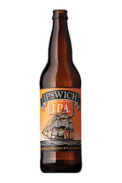 Ipswich IPA