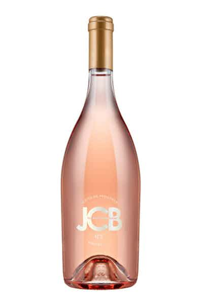 JCB Provence #5 Rose