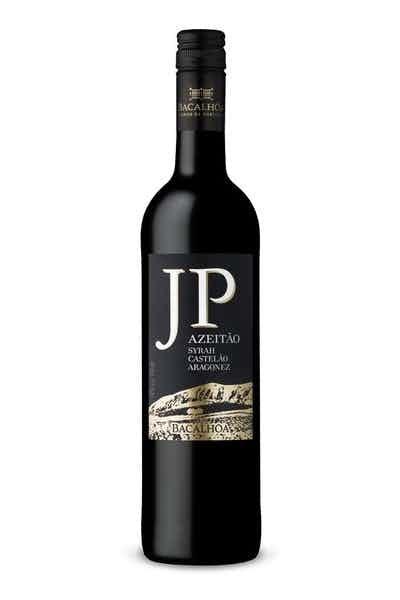 Jp Azeitão Red