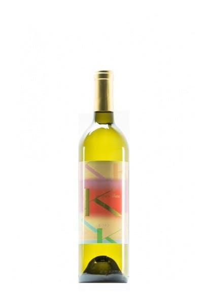 K Sauvignon Blanc