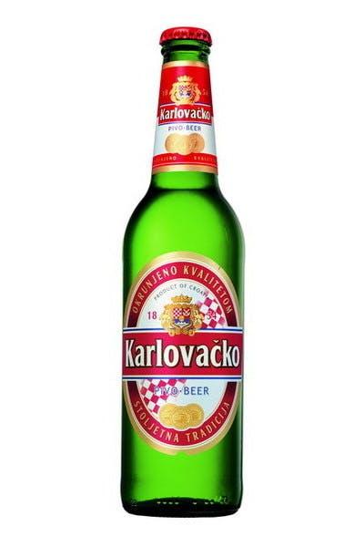 Karlovacka Pivovara