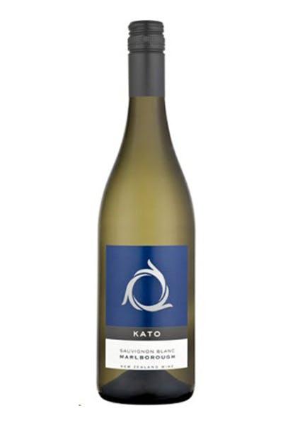 Kato Sauvignon Blanc