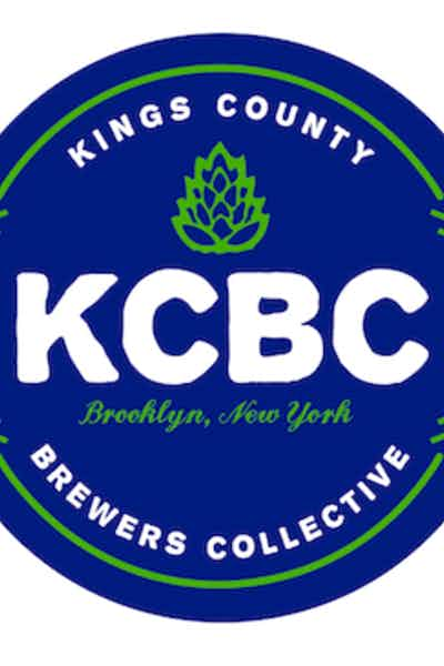 KCBC Tiger Thunder