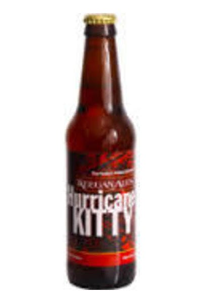 Keegan Ales Hurricane Kitty IPA