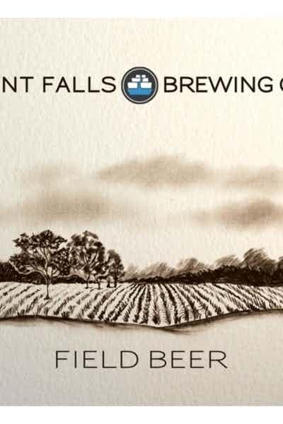 Kent Falls Field Beer