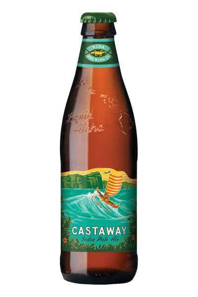 Kona Castaway IPA