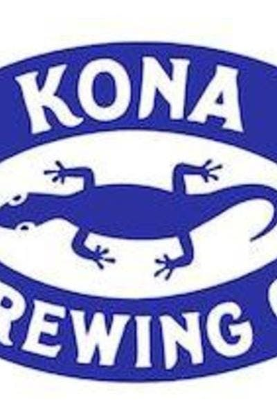 Kona Seasonal