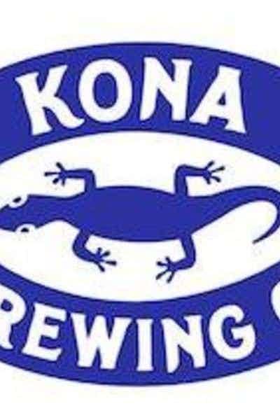 Kona Seasonal