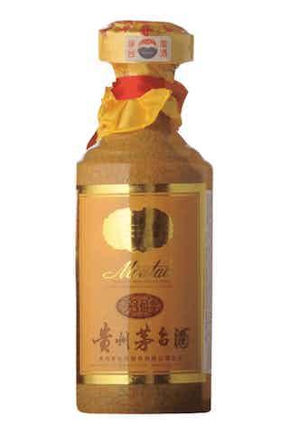 Kweichow Moutai 30 Year