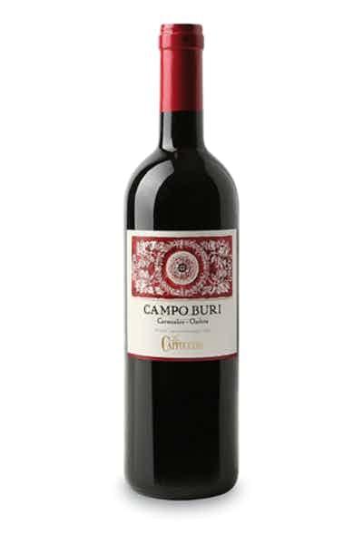 La Cappuccina Campo Buri Rosso Veneto