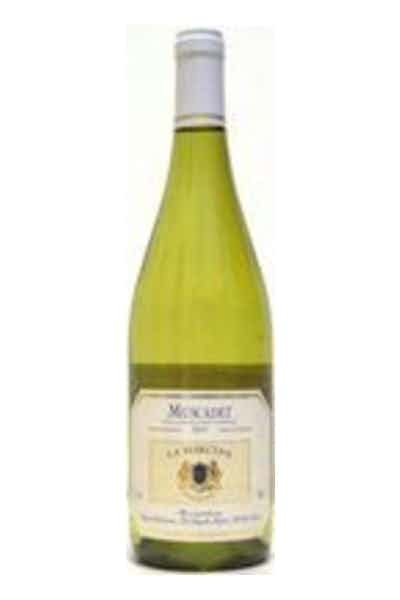 La Forcine Sancerre