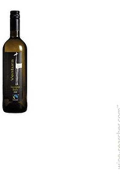 La Fortuna Sauvignon Blanc