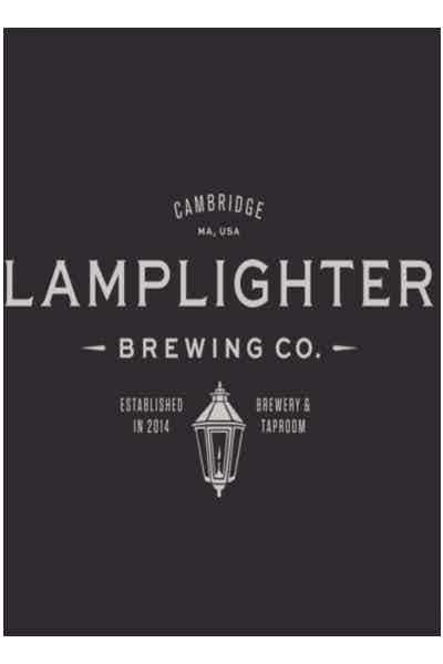 Lamplighter Chief Hopper Saison