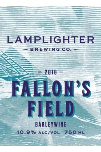 Lamplighter Fallon's Field