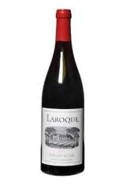 Laroque Pinot Noir