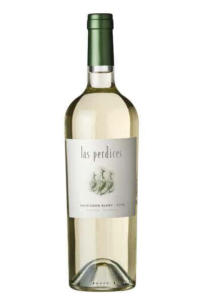 Las Perdices Sauvignon Blanc