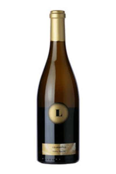 Lewis Cellars Russian River  Chardonnay