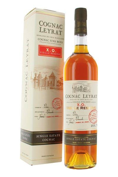 Leyrat Xo Vr Cognac