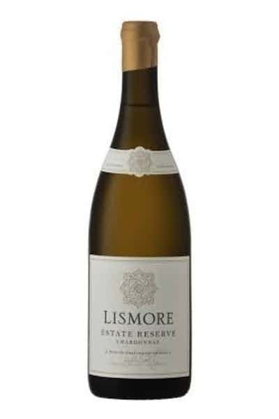 Lismore Reserve Chardonnay