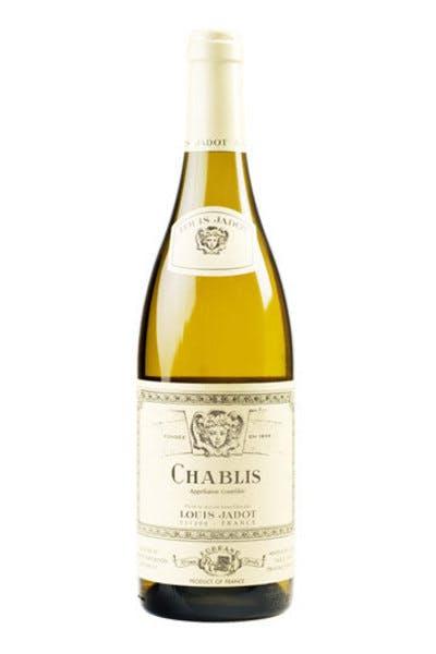 Louis Jadot Chablis