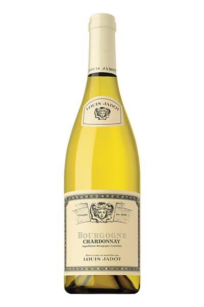 Louis Jadot Chardonnay