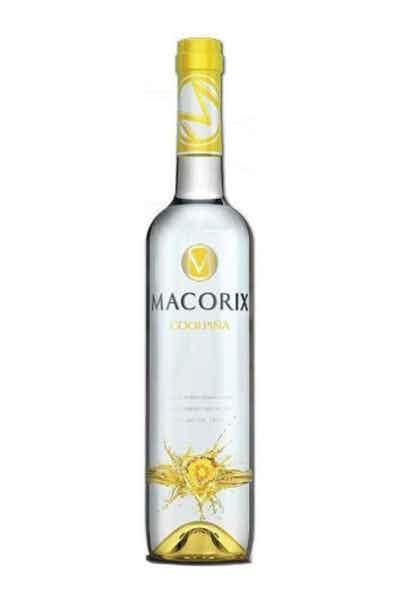 Macorix Coolpiña Pineapple Rum