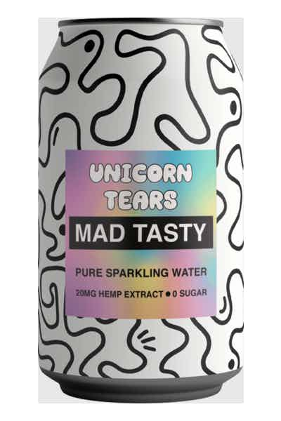 Mad Tasty Unicorn Tears